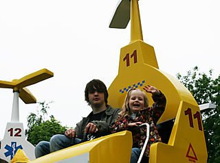 K&Mhelicopter