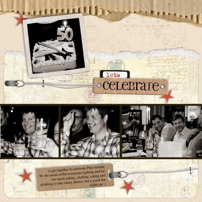 Celebrateweb