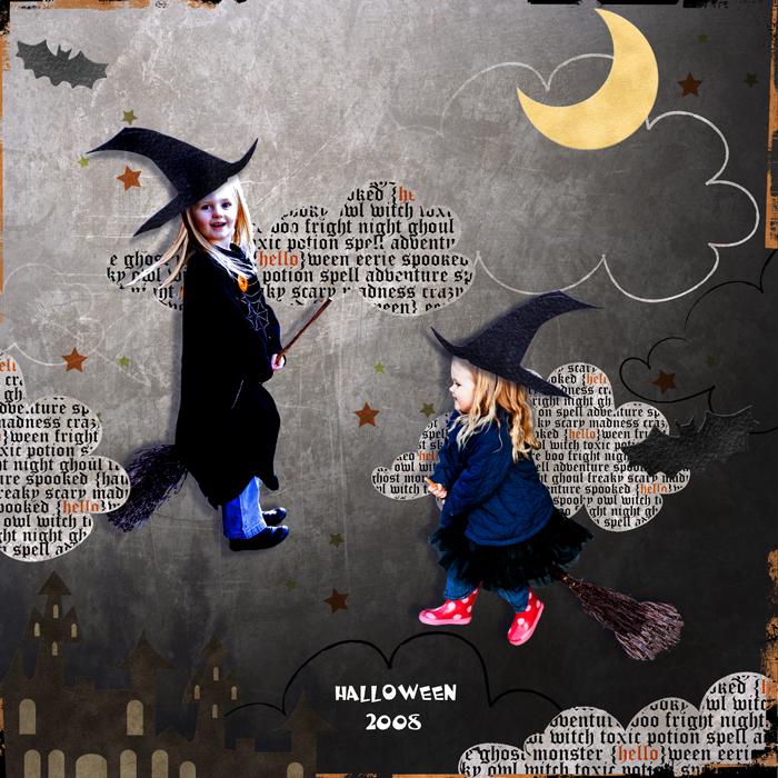 Halloween2008web