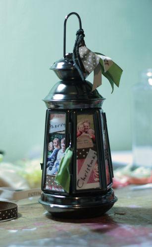 Lanternfront