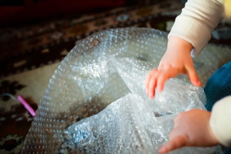 Bubblewrapweb