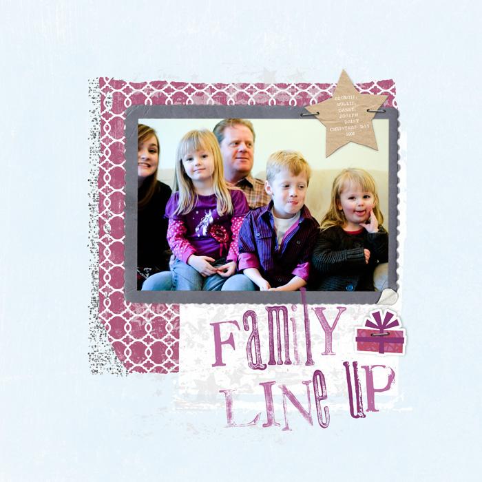 Familylineupweb