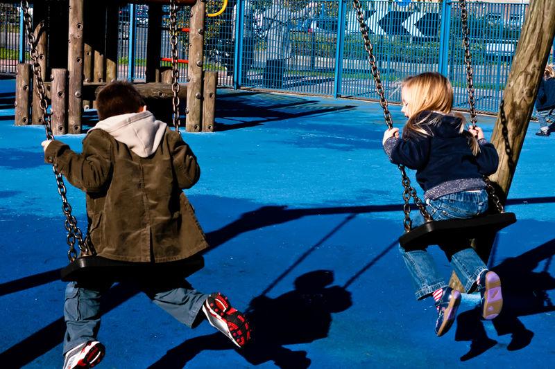 Swing1web