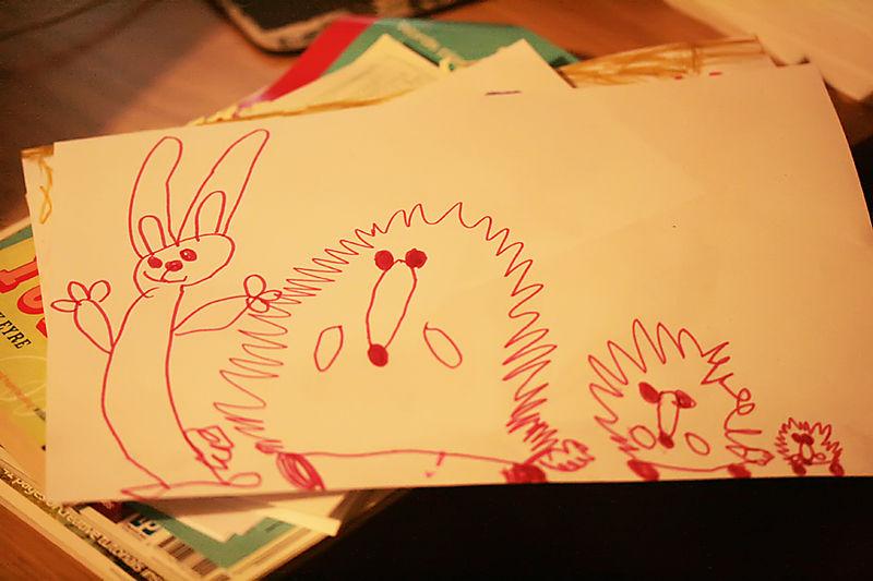 Mollieshedgehogs