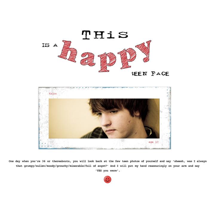 Happyfaceweb
