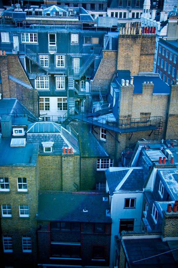 Rooftopsweb