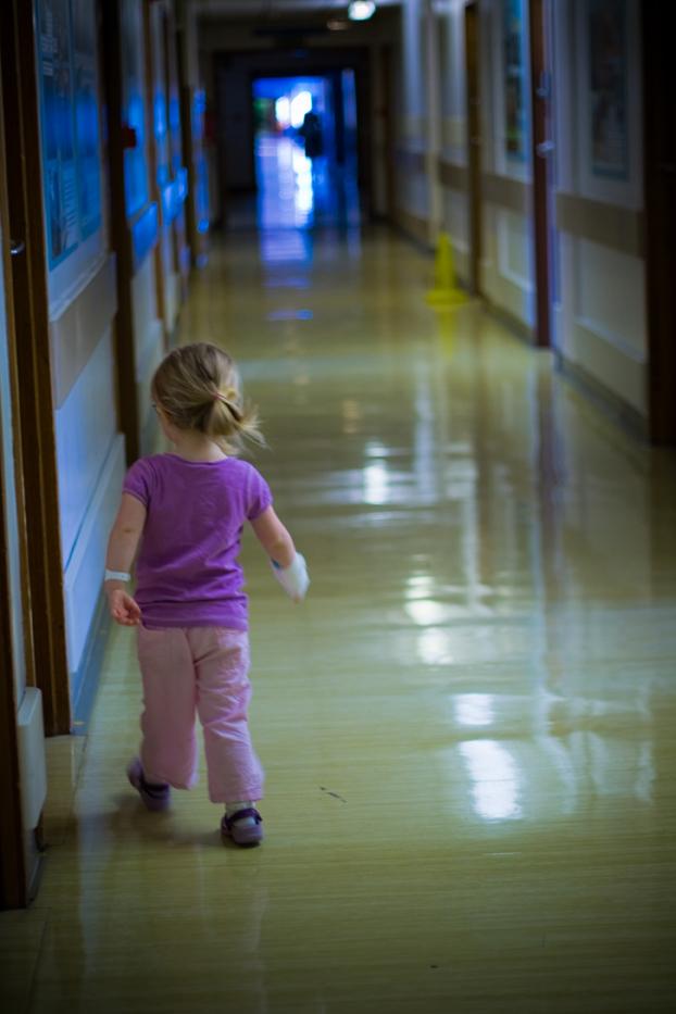 Hospitalcorridorweb