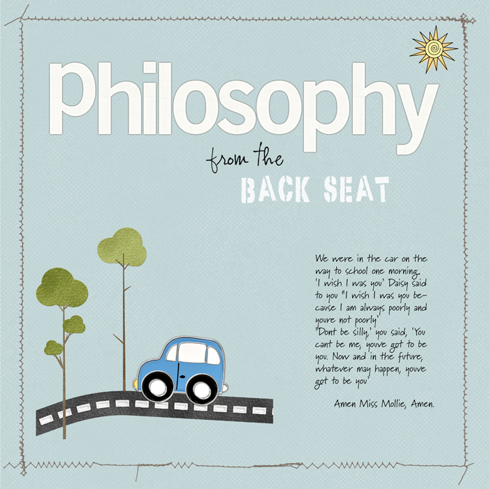 Philosophyweb