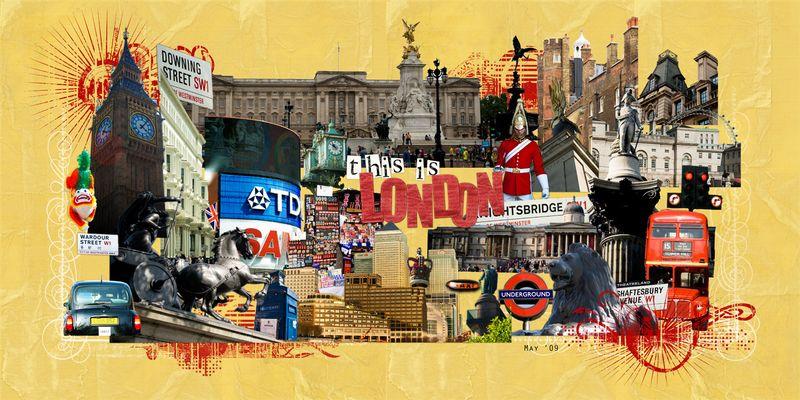 Londonweb