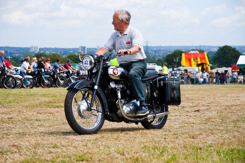 Vintagebike1web