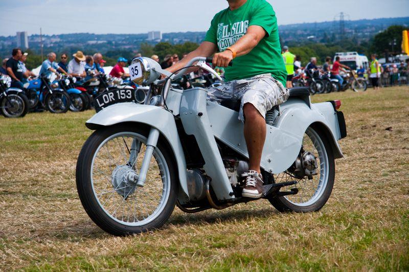Vintagebike3web