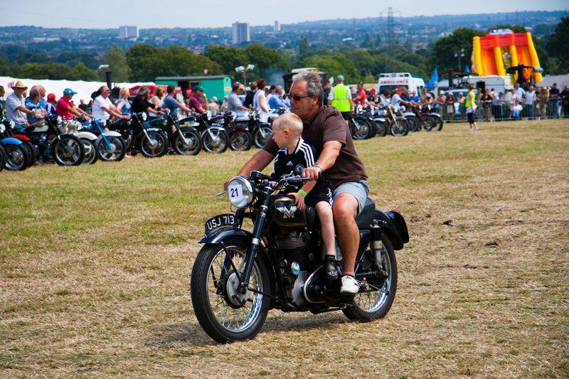 Vintagebike2web