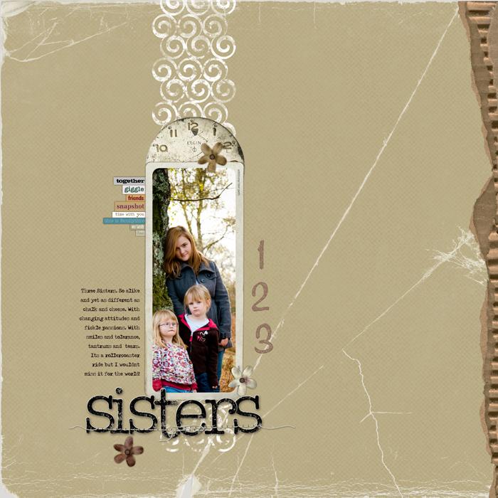 Sisters123web