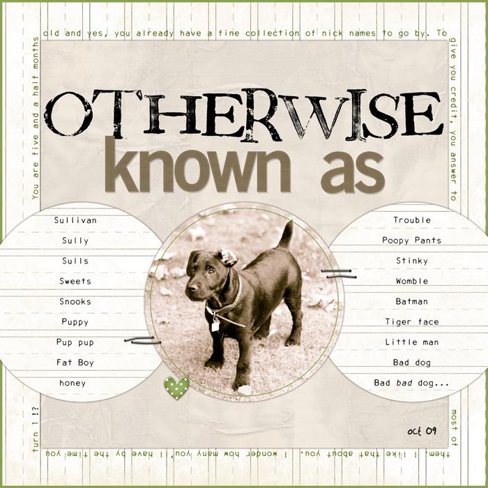 Otherwiseknownasweb