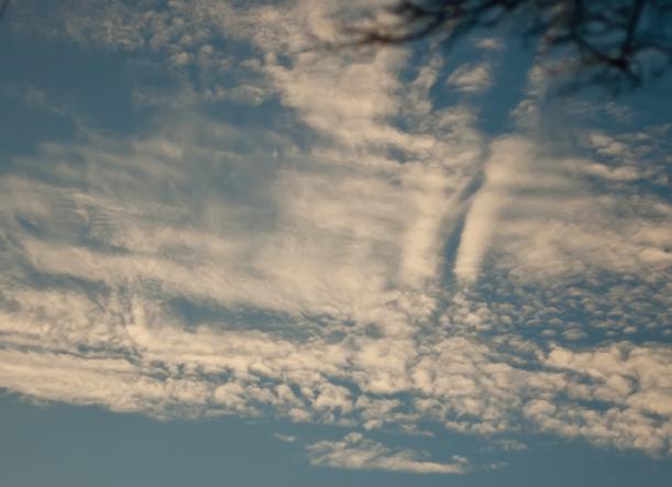 Cloudalisciousweb