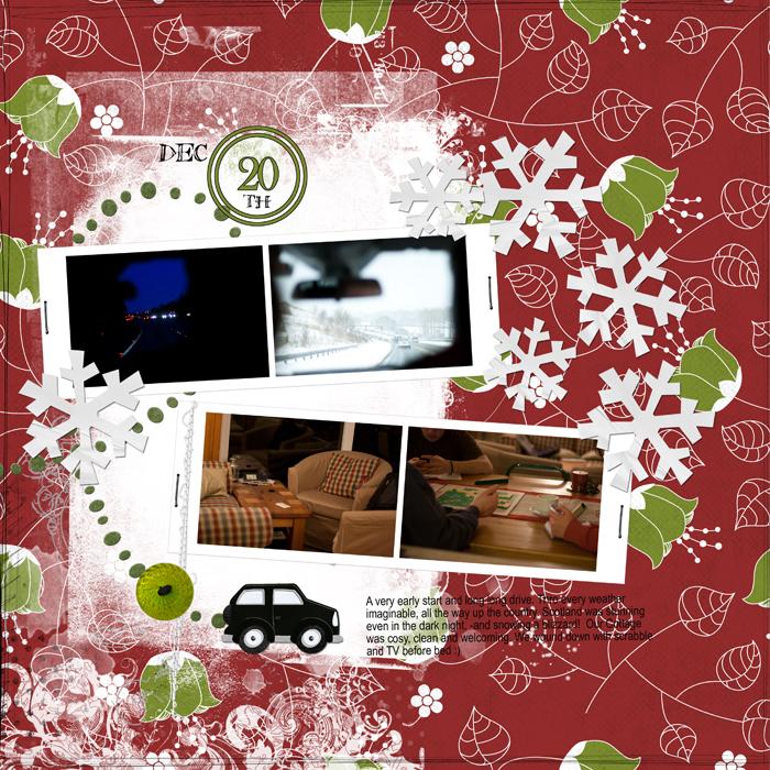 Dec20web