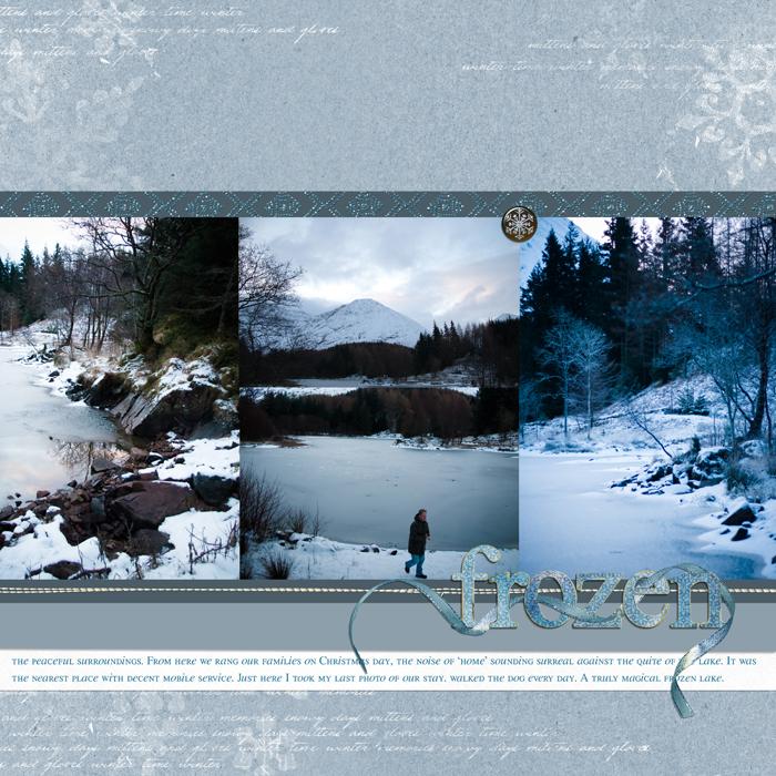 Frozenrightsideweb