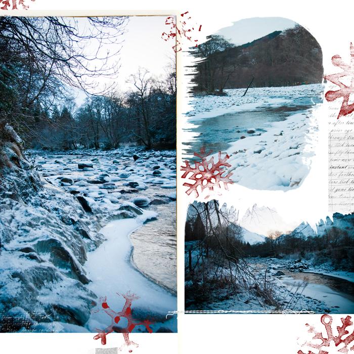 River2web