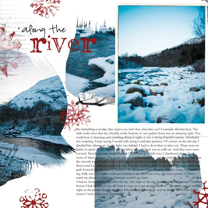 River1web