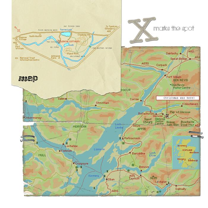 Mappageweb