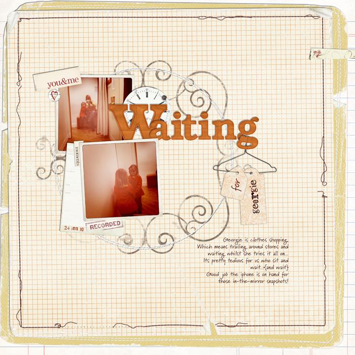 Waitingweb