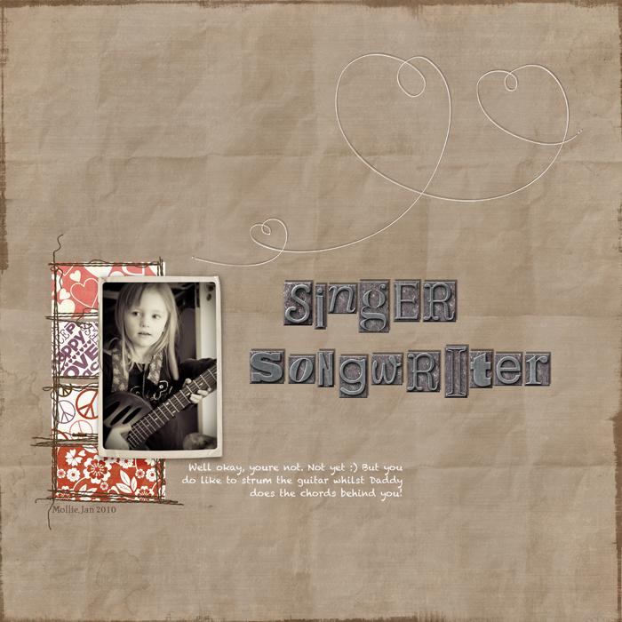 Singersongwriterweb