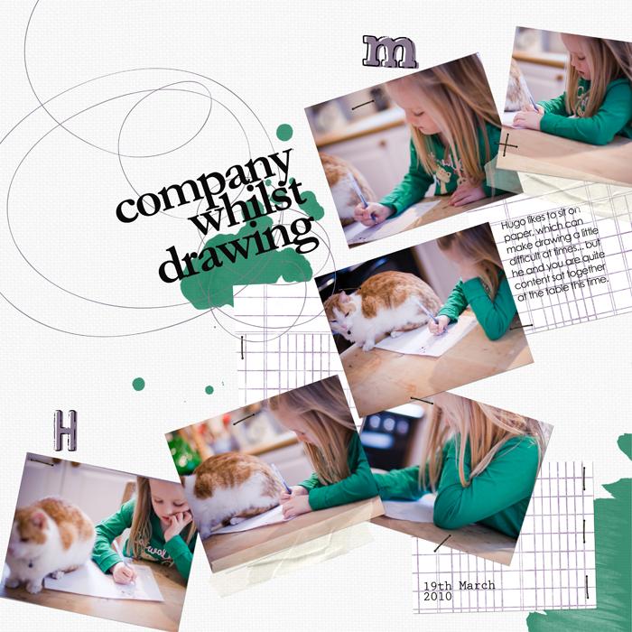 Companywhilstdrawingweb