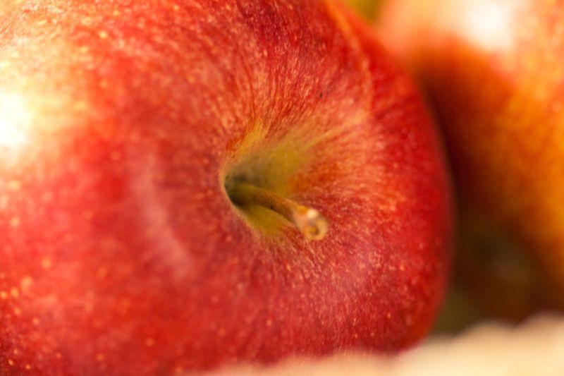Appleweb