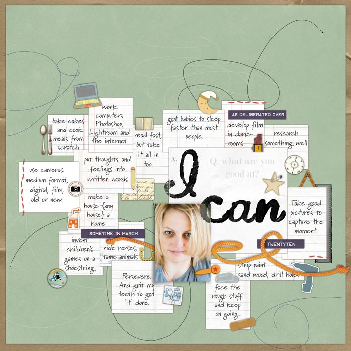 Icanweb