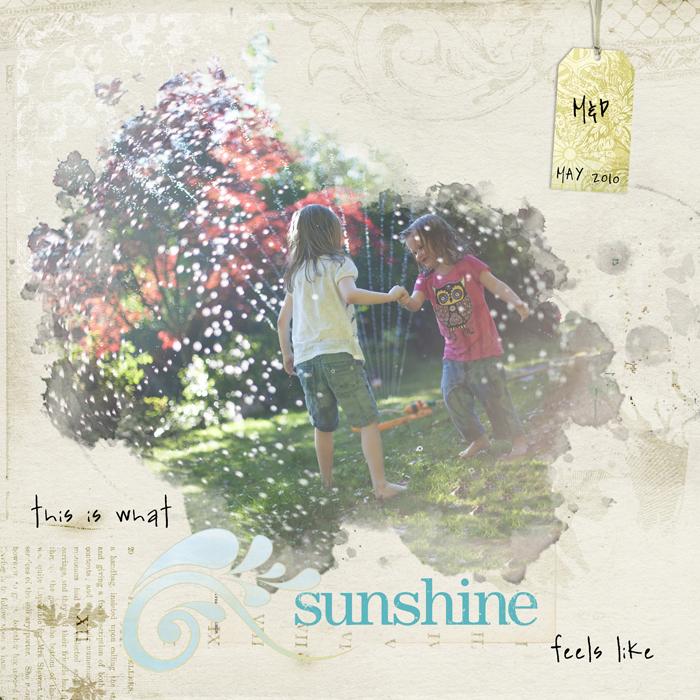 Sunshineweb