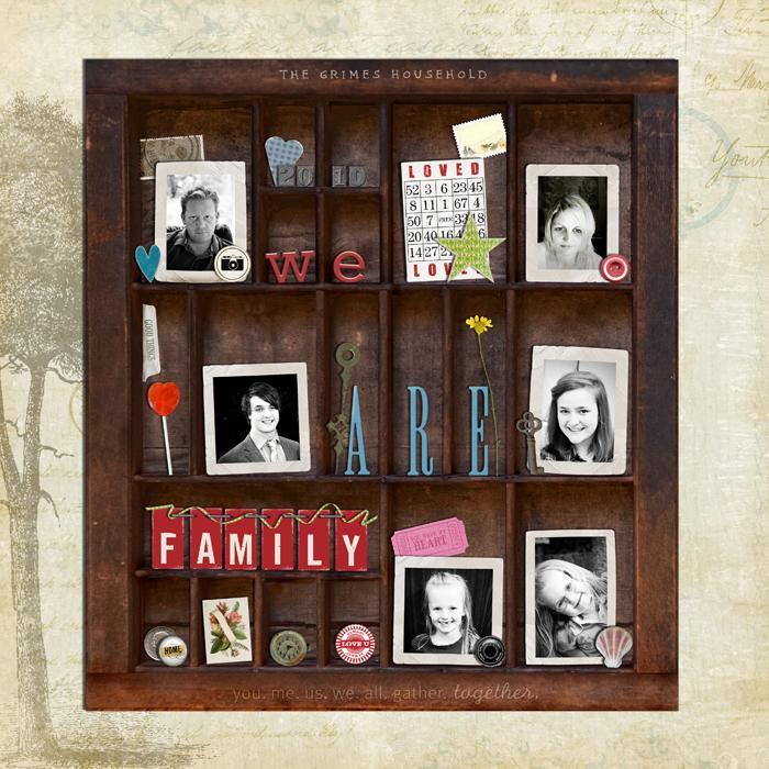 Itunesfamilyweb