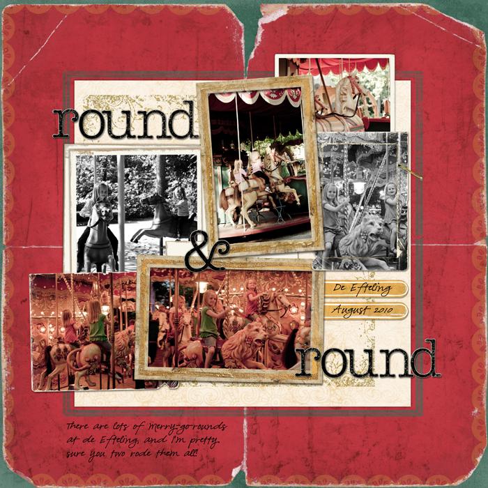 Roundandroundweb