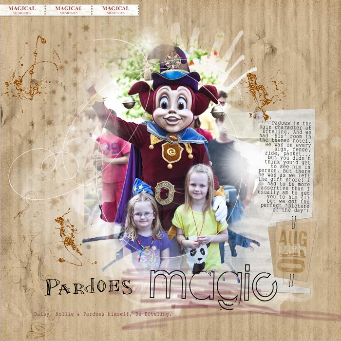 Pardoesmagicweb