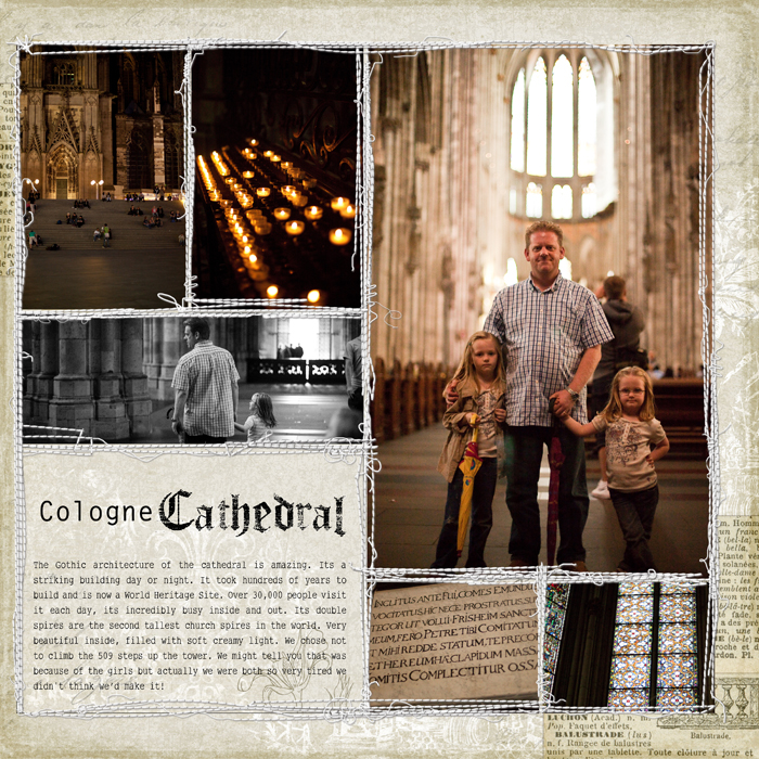 Cathedralrightweb