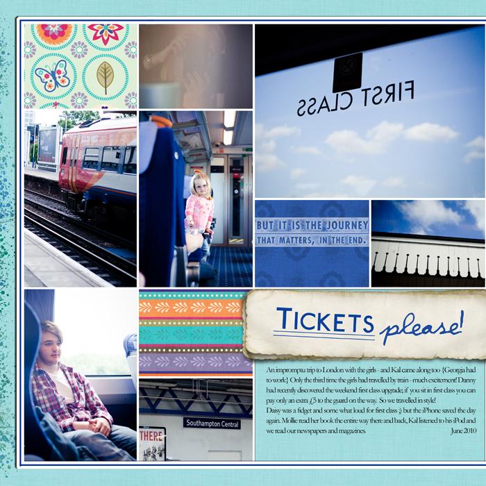 Ticketspleaseleftweb