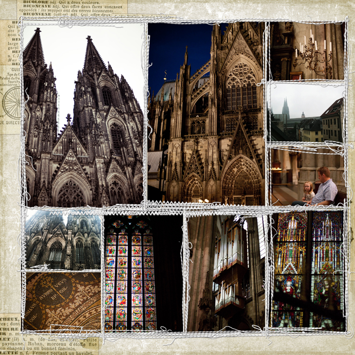 Cathedralleftweb