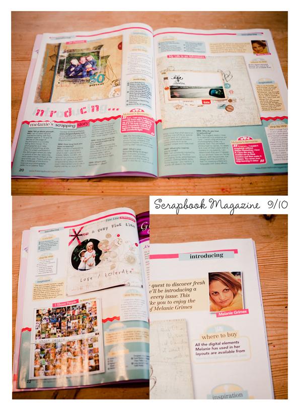 Magazinefeatureweb