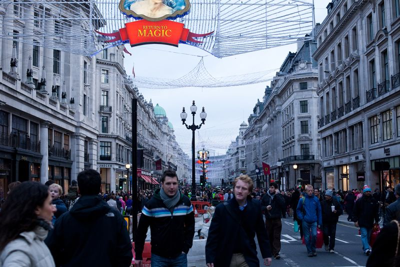 Regentsstreetweb