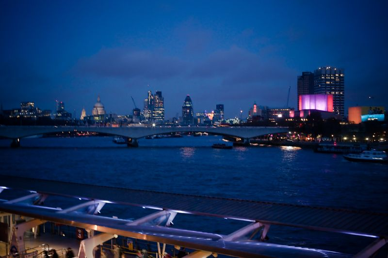 Londonskylinedarkweb