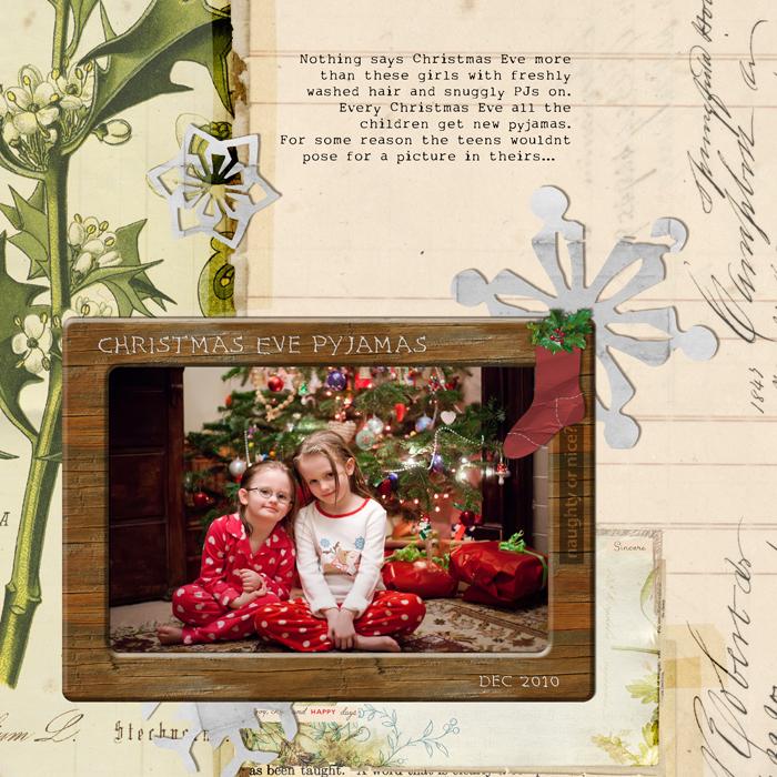 Christmasevepjsweb