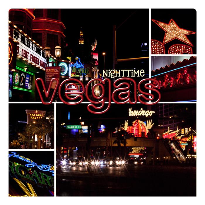 Vegaslightsleftweb