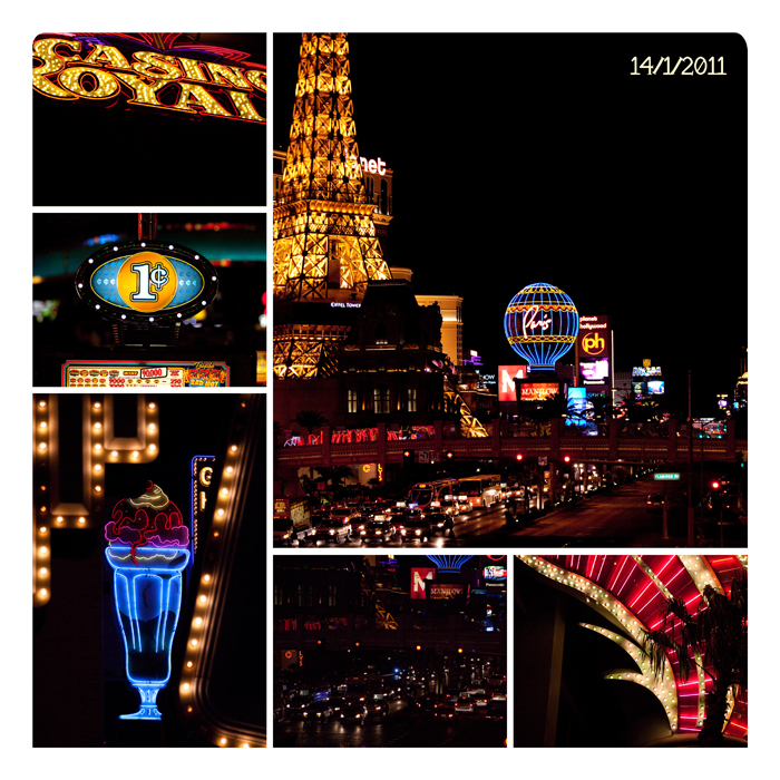 Vegaslightsrightweb
