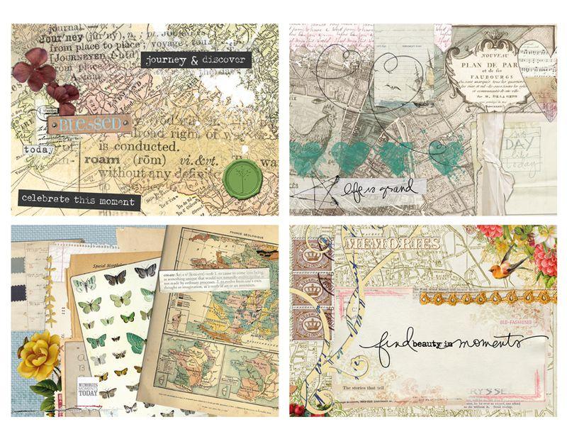 Postcardsweb