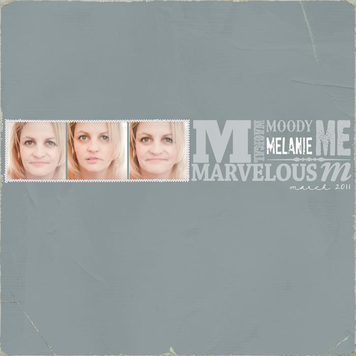 Meweb