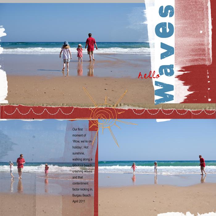 Hellowavesweb