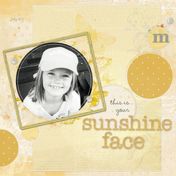 Sunshinefaceweb