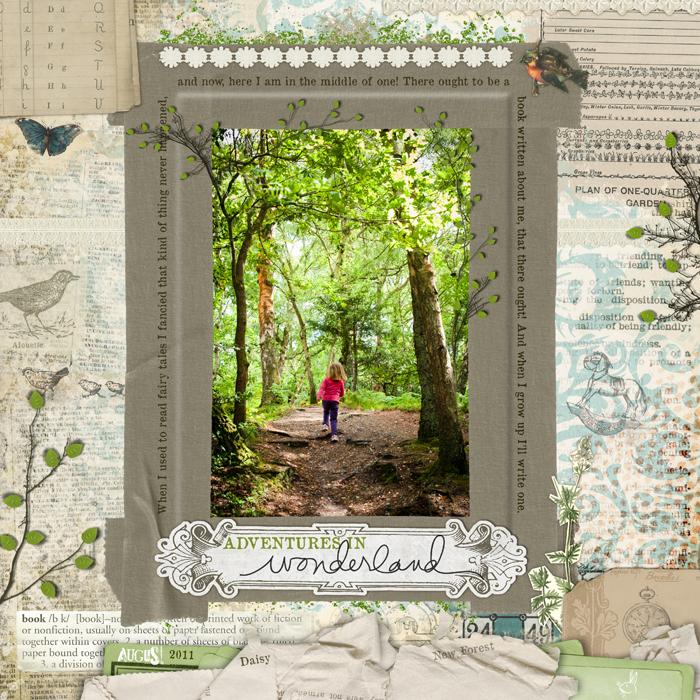 Adventuresinwonderlandweb