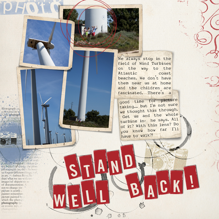 Standwellbackweb