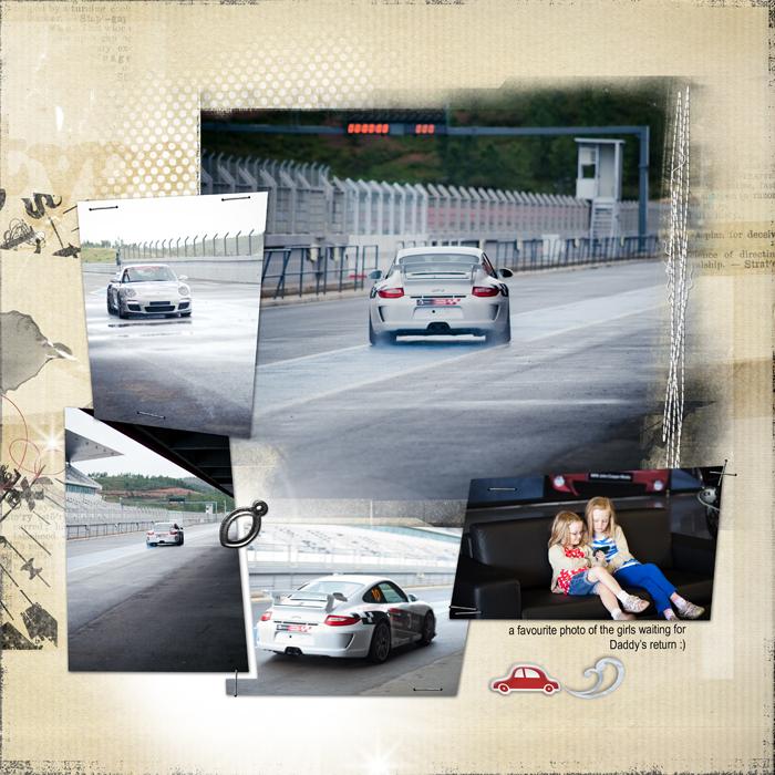 Racingdriverrightweb