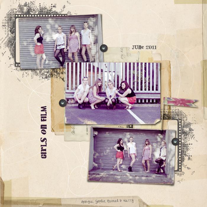 Girlsonfilmweb